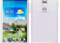 Video: hands on del nuovo Ascend D Quad di Huawei