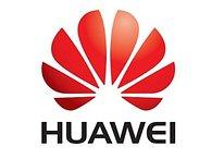 Ascend Mate, il phablet da 6,1 pollici di Huawei