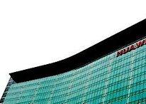 Huawei: noi non siamo spie