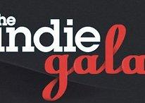 Indie Gala: giochi android scontati e beneficenza