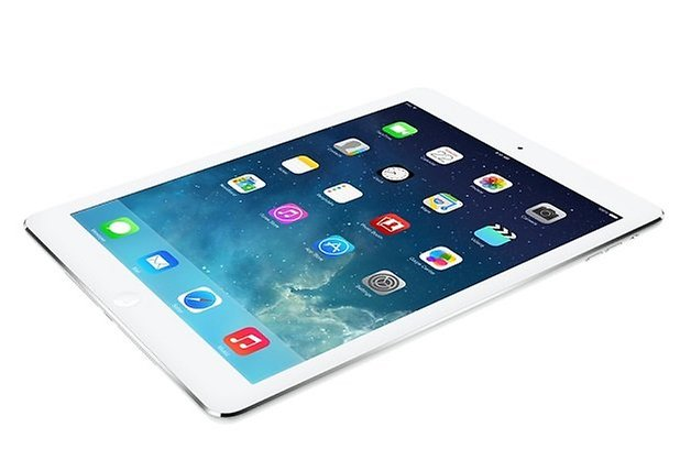 ipad air gallery3 2013
