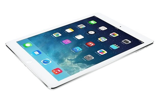 Apple iPad Air e iPad Mini 2, la nuova generazione dei tablet Apple