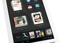 Kobo e Mondadori sfidano il Kindle
