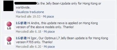 lg jelly bean optimus l9 l7 4xd