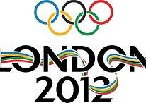 Londra 2012: le applicazioni ufficiali dei Giochi Olimpici