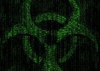 Seguridad en Android - Encuentran una vulnerabilidad que afecta al 99%