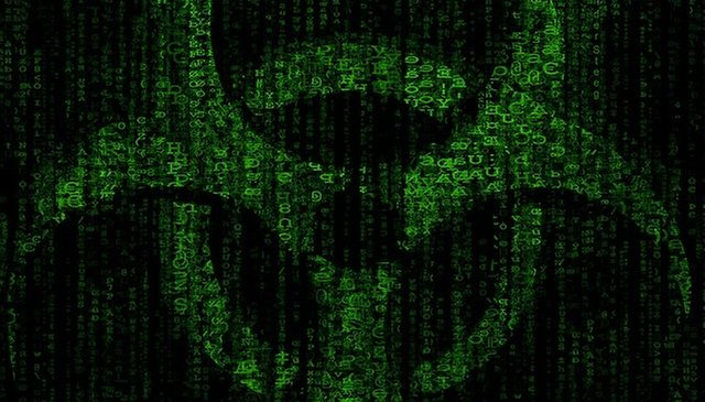 Ransomware scams target Android devices