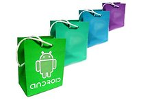 Market Android falsi e app gratis... a pagamento