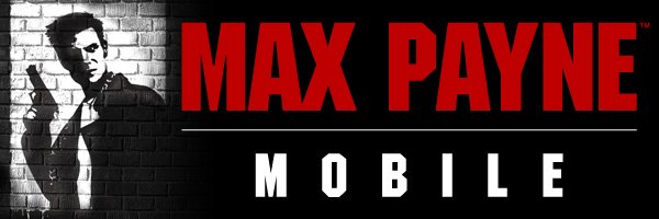max payne mobile per android