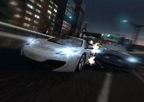 Need for Speed: Most Wanted arrivato su Android