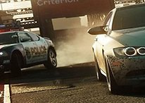FIFA 13 e Need for Speed: Most Wanted per Android in arrivo in autunno