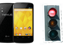 Nexus 4, mai in Italia?