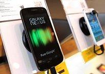 I nuovi Nexus arriveranno da diversi produttori