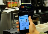NFC, pagamenti con lo smartphone da Vodafone