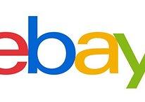 Ebay, aumentano gli acquisti tramite smartphone