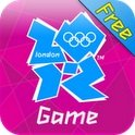 London2012 Official Game