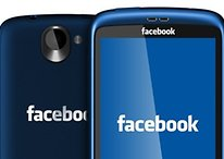 Facebook-phone: Zuckerberg smentisce, ma non convince