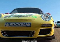 Real Racing 3 in arrivo