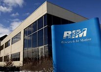 RIM: cessione dei Blackberry o fallimento