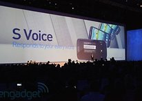 S Voice rippata e disponibile per ICS... ma per poco