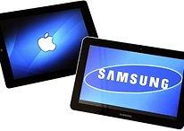 Brevetti, vittoria e contrattacco di Samsung