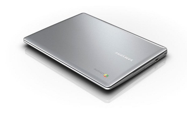 samsung laptop chrome os