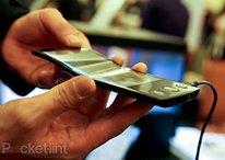 Galaxy Note 2: il display sarà davvero un Amoled flessibile?