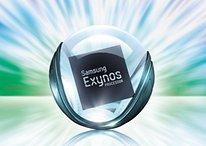 Exynos 5 Dual: il processore di nuova generazione di Samsung
