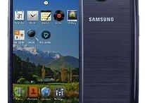 Un Galaxy S3 con Tizen OS ottiene la certificazione Wi-Fi