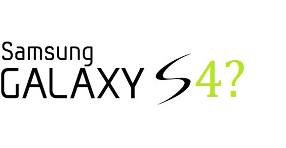 gaalxy s4 rumors