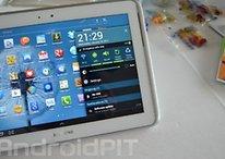 Galaxy Note 10.1: prime notizie sul prezzo