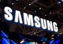 Samsung, spunta un device col nuovo Exynos 5. Galaxy S4 o Nexus?