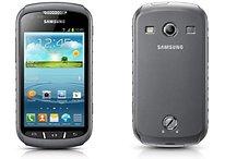 "Samsung Galaxy Xcover 2, smartphone ""rugged"" per foto sott'acqua"