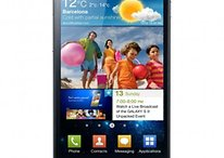 Samsung: Galaxy fronte sempre caldo