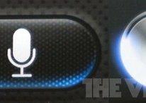 S Voice e Siri: il videoconfronto