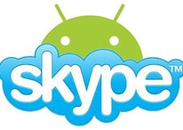 Skype per Android: raggiunti i 70 milioni di download