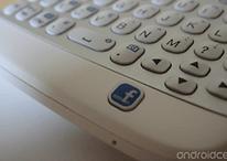 Facebook prepara un proprio smartphone con HTC