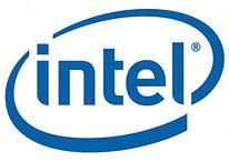 Intel, in arrivo chip dualcore e con LTE