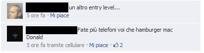 miro fb