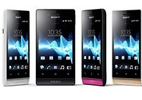 Xperia Miro, ecco svelata la sorpresa di Sony