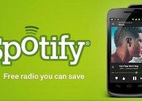 Spotify in Italia tra poco?