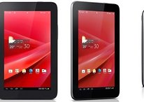 Tablet Vodafone, il nuovo Smart Pad II 7