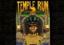 Temple Run 2 per Android è sul Play Store