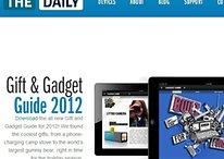 Il giornale per iPad? Esperimento fallito