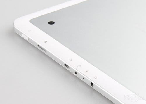Da TRiO il tablet italiano che sfida l'iPad