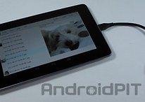 5 trucchi per Nexus 7