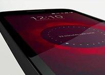 Ubuntu per Galaxy Nexus arriva a febbraio