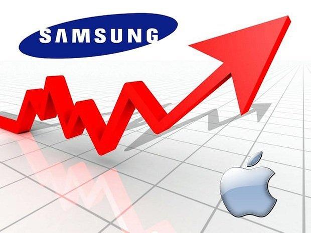 vendite mercato mobile