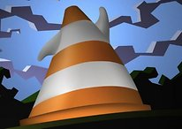 VLC per Android in arrivo