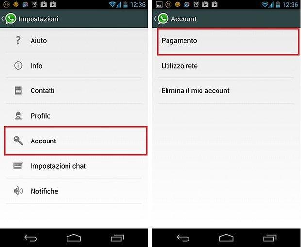 whatsapp paypal 1